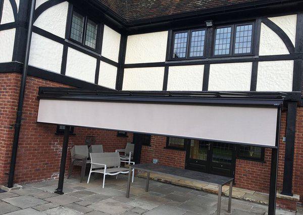 glass-patio-roof-essex