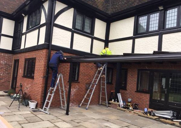 glass-patio-roof-essex